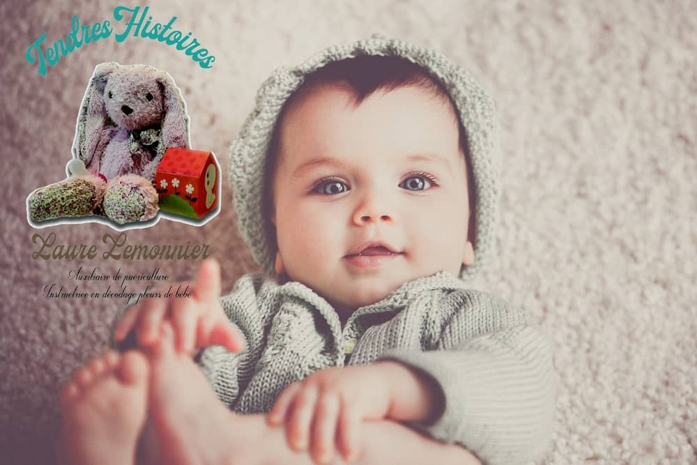 image consultation accompagnement parental