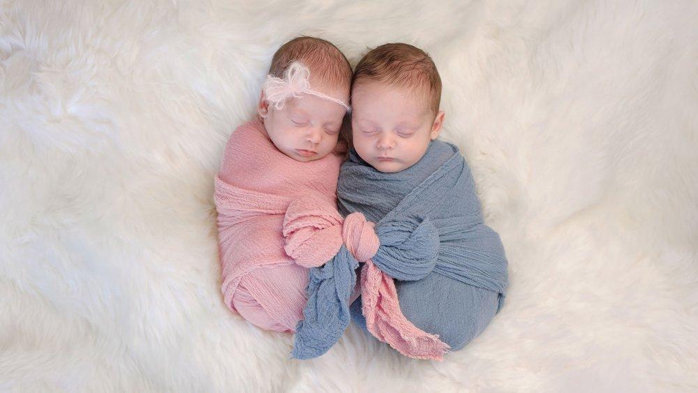 Tendres Histoires accompagnement parental sommeil de bébé